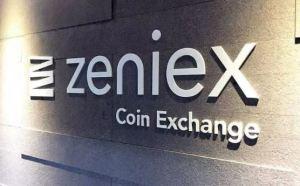 Zeniex