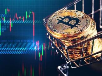 Cryptocurrency Market Drops Again