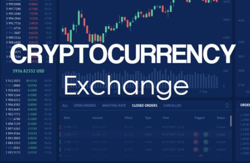 Stuttgart Exchange Group