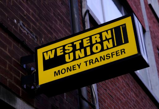 Western Union Cryptocurrency