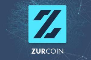 Zurcoin co-founder