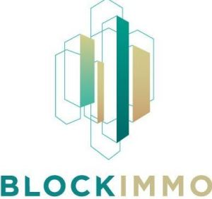 blockimmo