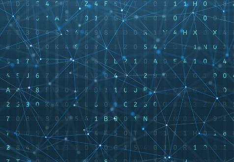 Top cryptocurrency market cap