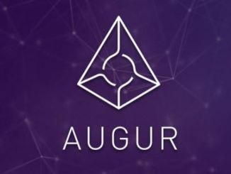 Augur Profits