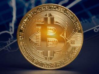 Big Bitcoin Heist