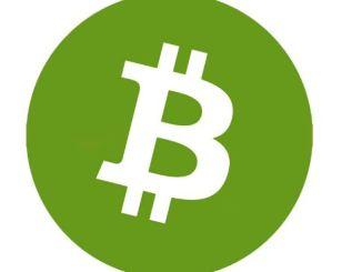 Bitcoin Cash Drops 11% Losses Big