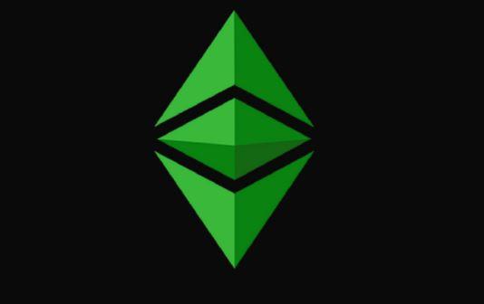 Ethereum Classic attack