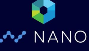 Nano cryptocurrency