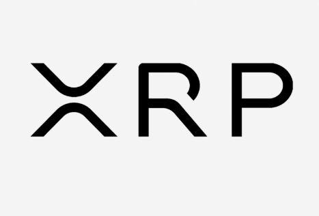 Ripple's XRP