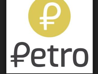 Venezuela's Oil-Backed Petro Cryptocurrency