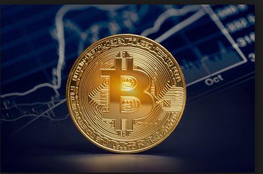 Crypto Market Stabilizes