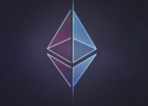 Ethereum Price Targets $145