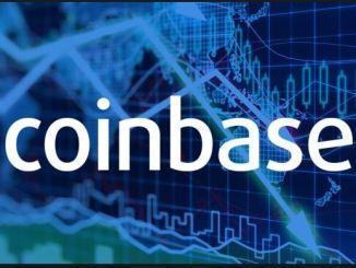 Ripple Violates Coinbase Listing Rules