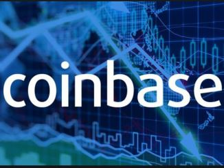 Ripple Violates Coinbase Listing Rules