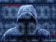 CabbageTech Crypto Fraudster