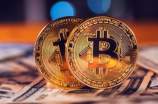 Canada Audits Bitcoin Tax Evaders