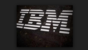 IBM Blockchain Patents