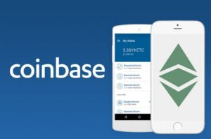 Coinbase Pro Increases Fees
