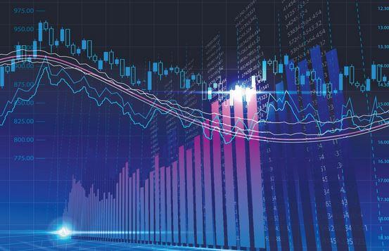 Colorado Crypto Exemptions Bill