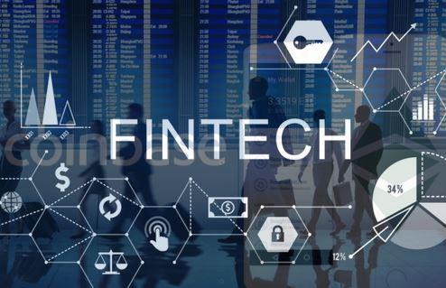 Crypto Asset and Fintech Forum