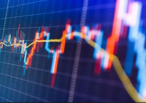 Crypto Markets Should Self-Regulate