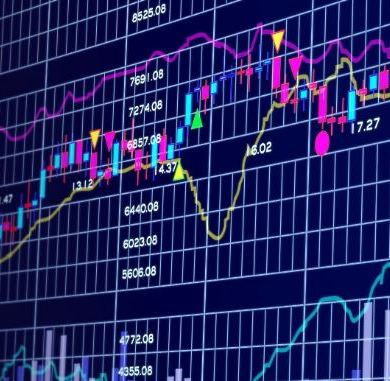Cryptocurrency Margin Trading