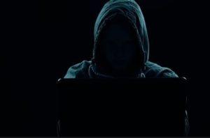 Hacker in 15 Million Yen Crypto Theft