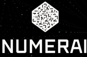 Numerai Raises $11 Million in ICO