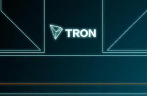 OKEx Lists Tron