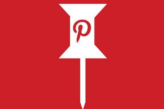 Pinterest's Big IPO