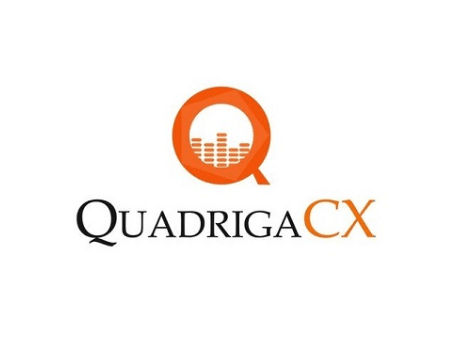 QuadrigaCX Would Never Have Lost Crypto Keys In Bermuda