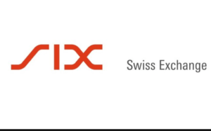 SIX Swiss Exchange