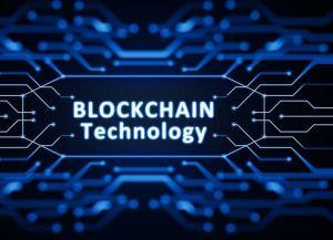 Blockchain-Related Job Offerings