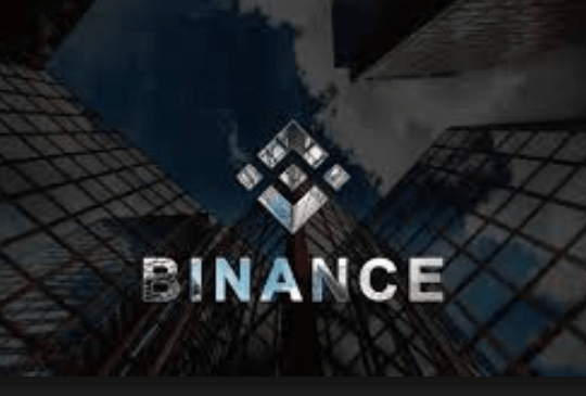 Binance Launches In Singapore