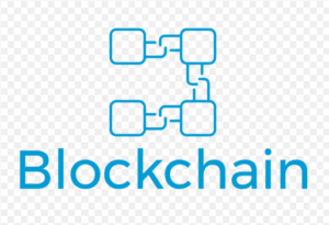 Blockchain Medical Data Management Platform