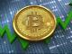 Buy Bitcoin In Nigeria