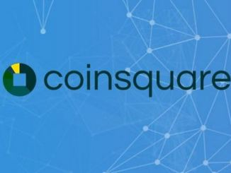 Canadian Dollar-Backed Stablecoin