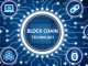 Chinese Government Backs Development of Blockchain City in Malaysia