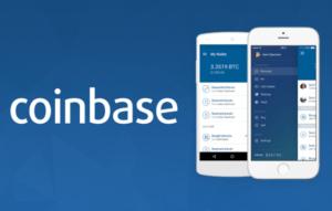 Coinbase Cross-Border Payments