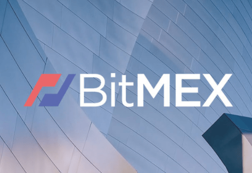 Arthur Hayes, BitMEX CEO Unveils Plan To Open Crypto Options Platform
