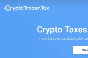 Import cryptocurrency sale in turbotax home