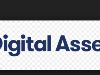 Digital Asset Partners With VMware