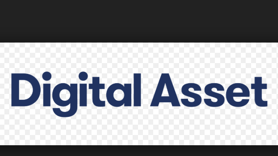 Digital Asset Partners With VMware