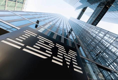 IBM Blockchain Manage Data For Self-driving Vehicles