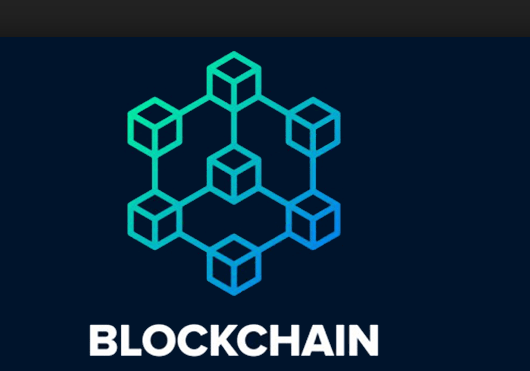 John Berlau Criticizes US SEC Approach to Crypto and Blockchain