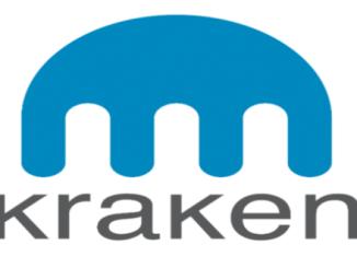 Kraken Sued For $907,631