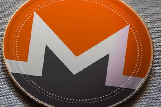 Monero Developers Fix Bug That Lost Balances
