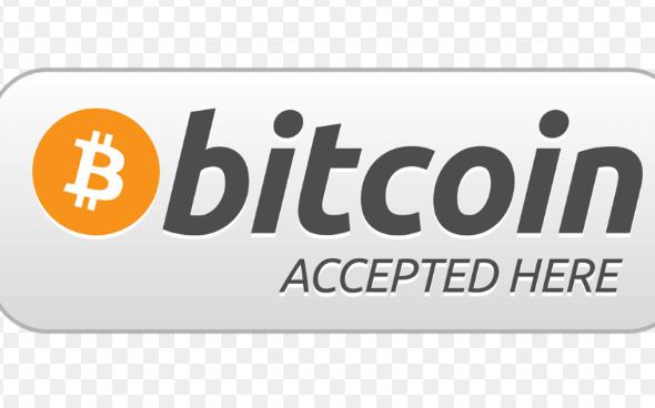 btc moon wallet