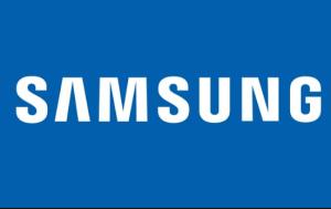 Samsung Reportedly Eyeing Bespoke Crypto