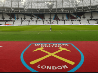 West Ham Football Club To Launch Fan Token